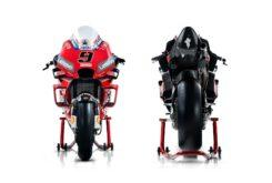 Ducati MotoGP 2019 Mission Winnow (49)