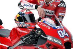 Ducati MotoGP 2019 Mission Winnow (57)