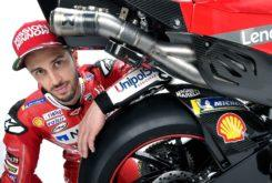 Ducati MotoGP 2019 Mission Winnow (58)