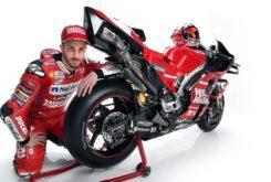 Ducati MotoGP 2019 Mission Winnow (59)