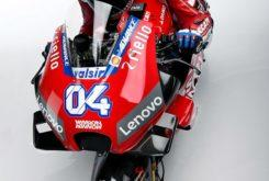 Ducati MotoGP 2019 Mission Winnow (64)