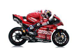 Ducati MotoGP 2019 Mission Winnow (66)