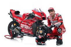 Ducati MotoGP 2019 Mission Winnow (68)