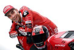 Ducati MotoGP 2019 Mission Winnow (70)