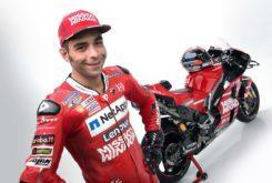 Ducati MotoGP 2019 Mission Winnow (73)