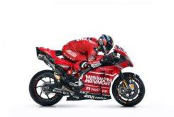 Ducati MotoGP 2019 Mission Winnow (79)