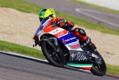 Ducati electrica motostudent 2018 (1)