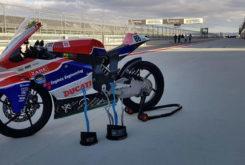 Ducati electrica motostudent 2018 (2)