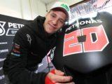 Fabio Quartararo Scorpion MotoGP 2019