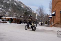 Harley Davidson concept electricas accion 03
