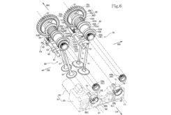 Honda VTEC motos 2021 (1)