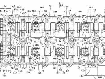 Honda VTEC motos 2021 (2)