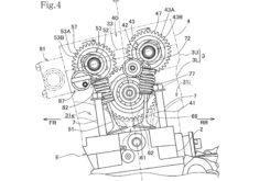 Honda VTEC motos 2021 (4)