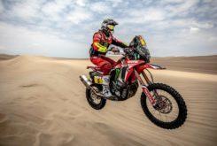 Joan Barreda Dakar 2019 01