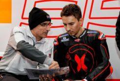 Jorge Lorenzo Repsol Honda MotoGP 2019 (1)