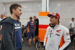 Jorge Lorenzo Repsol Honda MotoGP 2019 (5)