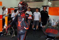 Jorge Lorenzo Repsol Honda MotoGP 2019 (7)