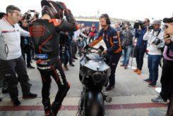 Jorge Lorenzo Repsol Honda MotoGP 2019 (8)