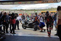 Jorge Lorenzo Repsol Honda MotoGP 2019 (9)