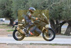 KTM 1290 Super Adventure 2020 BikeLeaks02