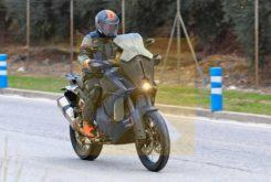 KTM 1290 Super Adventure 2020 BikeLeaks03