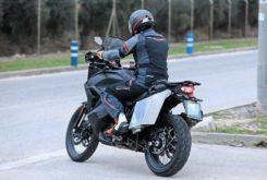KTM 1290 Super Adventure 2020 BikeLeaks06