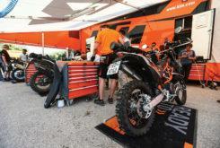 KTM Adventure Rally (1)