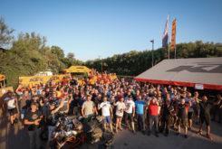 KTM Adventure Rally (2)