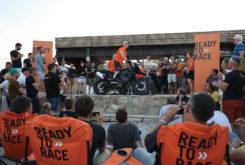 KTM Adventure Rally (3)