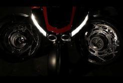 Lazareth LMV 496 teaser (1)