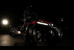 Lazareth LMV 496 teaser (2)