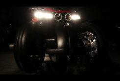 Lazareth LMV 496 teaser (3)