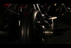 Lazareth LMV 496 teaser (4)