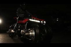 Lazareth LMV 496 teaser (5)