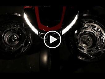Lazareth LMV 496 teaser (6)