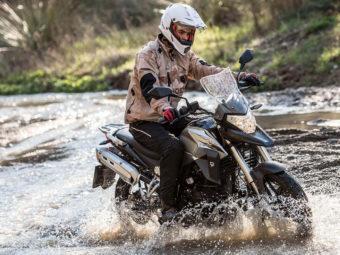 Macbor Montana XR1 2019 03