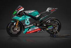 Petronas Yamaha MotoGP 2019
