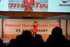 Presentacion Repsol Honda MotoGP 2019 Marquez Lorenzo1