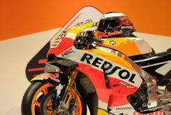 Presentacion Repsol Honda MotoGP 2019 Marquez Lorenzo16
