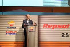 Presentacion Repsol Honda MotoGP 2019 Marquez Lorenzo2