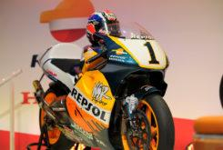 Presentacion Repsol Honda MotoGP 2019 Marquez Lorenzo27