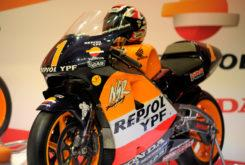 Presentacion Repsol Honda MotoGP 2019 Marquez Lorenzo33