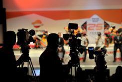 Presentacion Repsol Honda MotoGP 2019 Marquez Lorenzo41