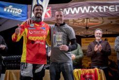RFME Copa Espana Mototurismo Adventure Finana13