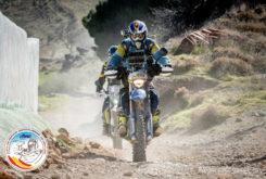 RFME Copa Espana Mototurismo Adventure Finana14