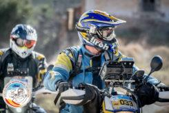 RFME Copa Espana Mototurismo Adventure Finana15
