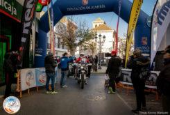 RFME Copa Espana Mototurismo Adventure Finana2