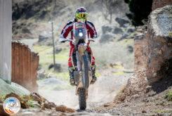 RFME Copa Espana Mototurismo Adventure Finana3