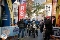RFME Copa Espana Mototurismo Adventure Finana4