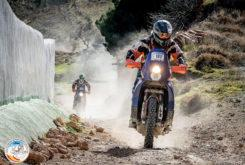 RFME Copa Espana Mototurismo Adventure Finana5